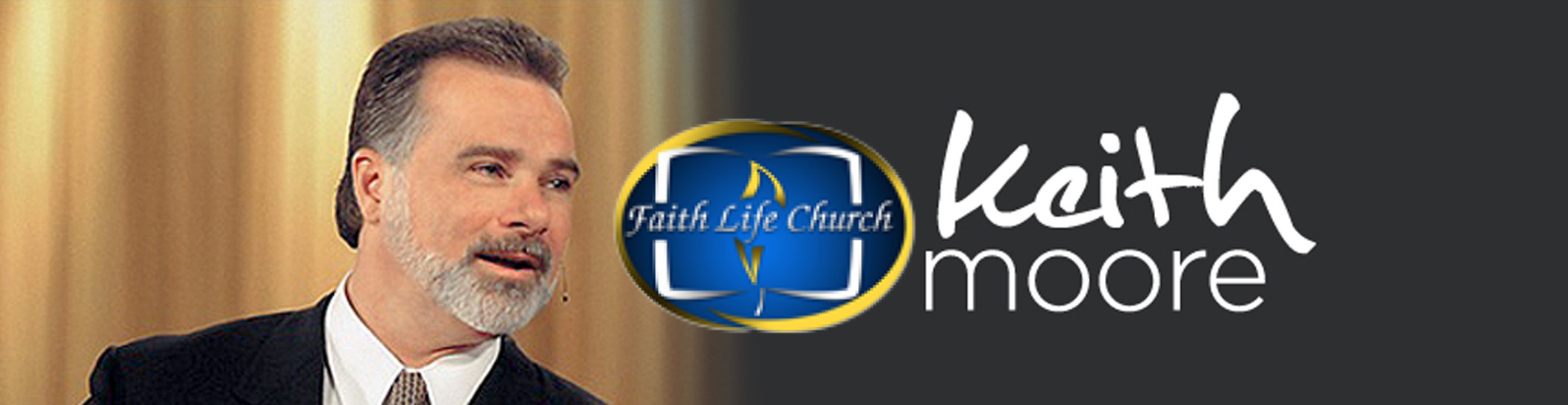 Faith Life Church