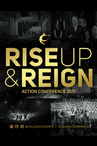 Action Conference 2017