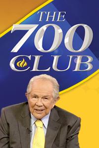 The 700 club.com